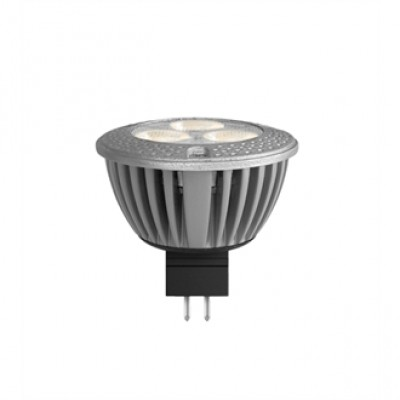 Osram LED Reflector Lamp