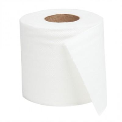 Jantex Toilet Paper
