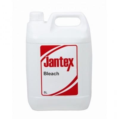 Jantex Bleach