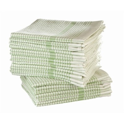 Wonderdry Tea Towels - 100 per pack