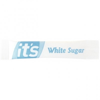 White Sugar Stick