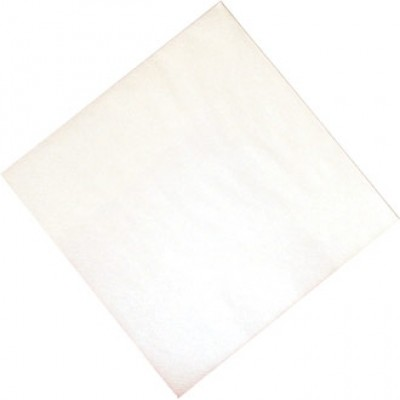 Fasana Professional Tissue Napkin 400mm White
