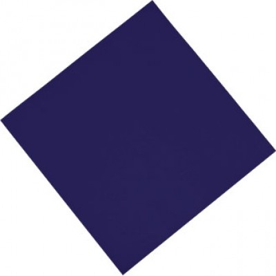 Fasana Professional Tissue Napkin 400mm Blue