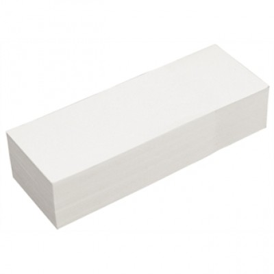 Paper Napkin Bands