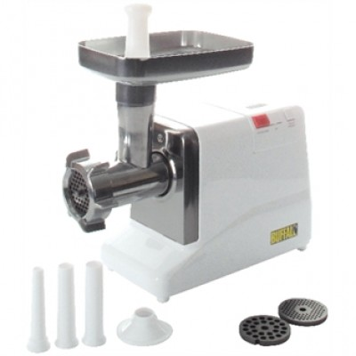 CB943 Caterlite Meat Mincer