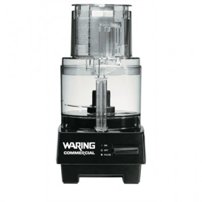 Waring CC025 1.75 Litre Food Processor