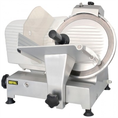 Buffalo CD279 Meat Slicer - 300mm