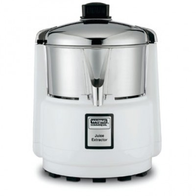 Waring CE380 Juice Extractor