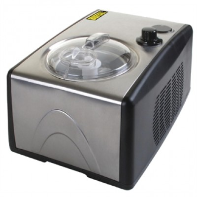 DM067 Buffalo Ice Cream Maker