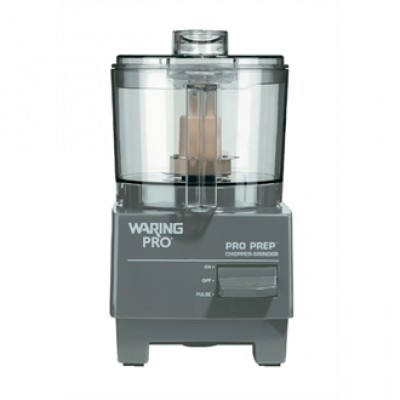 Waring F218 Pro Prep Commercial Chopper And Grinder