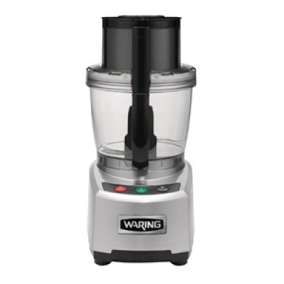 Waring GG560 Food Processor 3.8Ltr WFP16SK