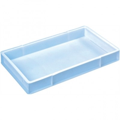 Confectionary Trays & Bases