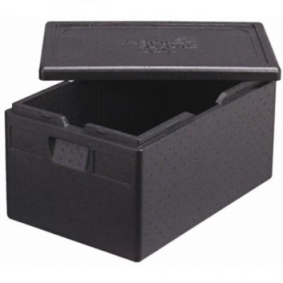 Thermobox Eco