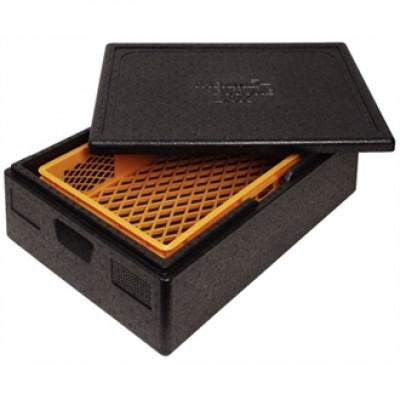 Thermobox Allround Box
