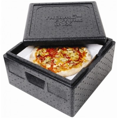 Thermobox Pizza Box
