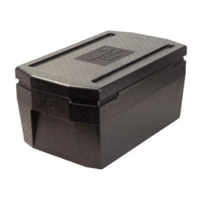 Thermobox Deluxe Eco