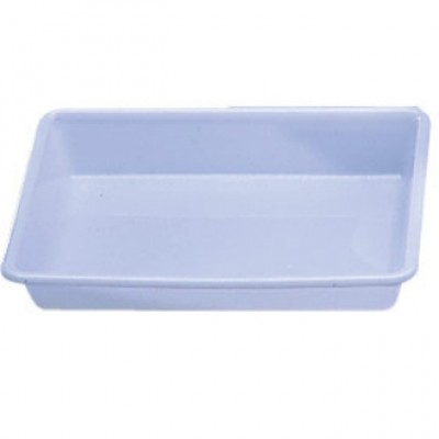 Araven Shallow Food Storage Tray