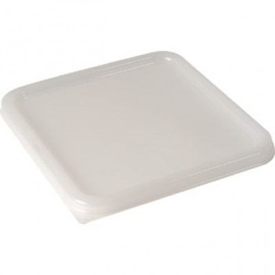 Rubbermaid Space Saver Container Lids