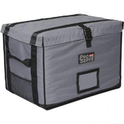 Proserve Top Load Carrier