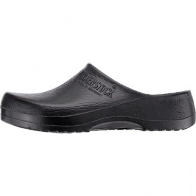 Super Birki Clogs
