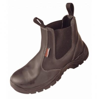 Slipbuster Dealer Boots