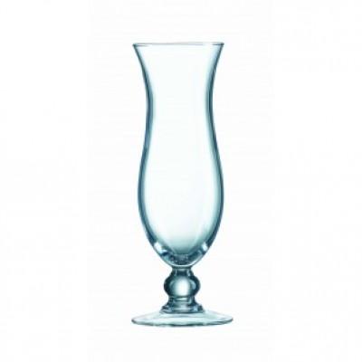 Arcoroc Hurricane Cocktail Glass 250ml