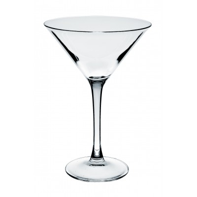 Chef & Sommelier Cocktail Glass 210ml