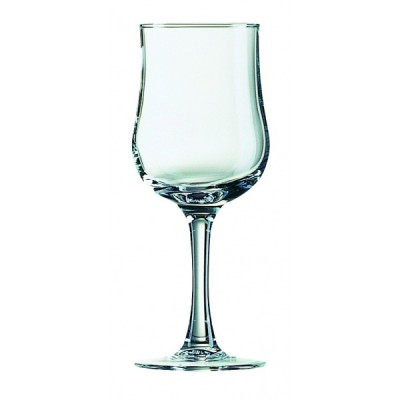 Arcoroc Cepage Sherry/Port Glass 120ml