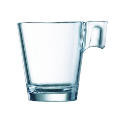 Arcoroc Aroma Clear Cup