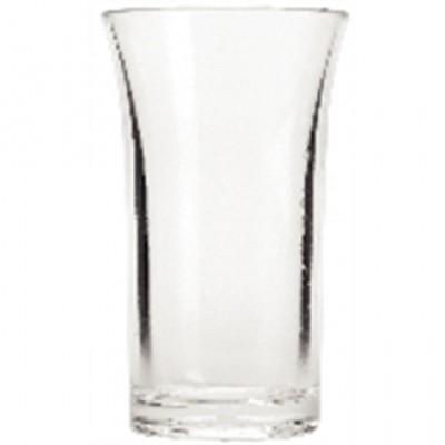 Polystyrene Shot Glass