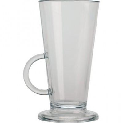 Polycarbonate Latte Cup