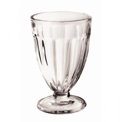 Americano Sundae Dessert Glass