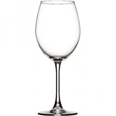 Utopia Enoteca Wine Glass