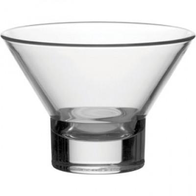 Utopia Ypsillon Dessert Glass