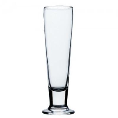 Utopia Cin Cin Tall Beer Glass