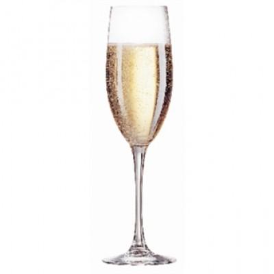 Chef & Sommelier Cabernet Champagne Flute 24cl