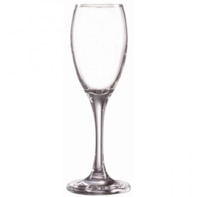 Arcoroc Seattle Champagne Flute 170ml