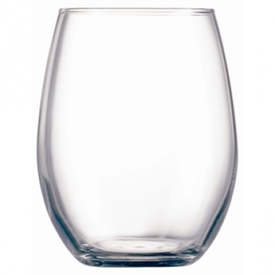 Chef & Sommelier Primary Tumbler 360ml