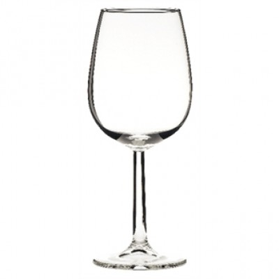 Royal Leerdam Bouquet Wine Glass 350ml