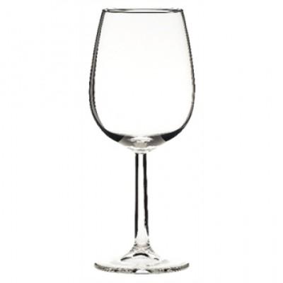Royal Leerdam Bouquet Wine Glass 350ml