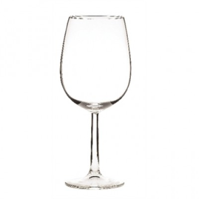 Royal Leerdam Bouquet Wine Goblet 450ml