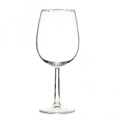 Royal Leerdam Bouquet Wine Goblet 450ml