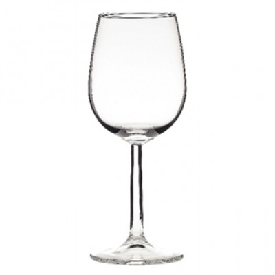 Royal Leerdam Bouquet Red Wine Glass 290ml