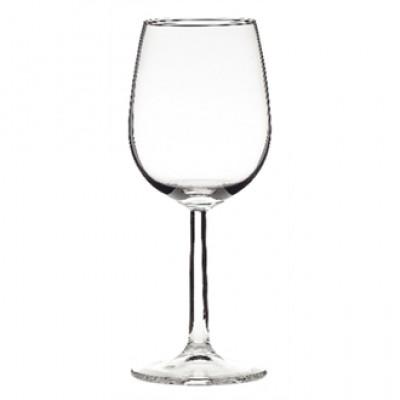 Royal Leerdam Bouquet Red Wine Glass 290ml