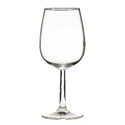 Royal Leerdam Bouquet White Wine Glass 230ml