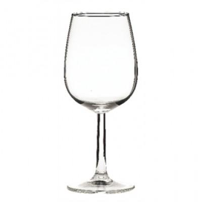 Royal Leerdam Bouquet White Wine Glass 230ml