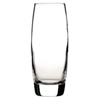 Libbey Endessa Hi Ball Glass