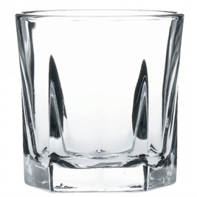 Libbey Inverness Tumbler 260ml