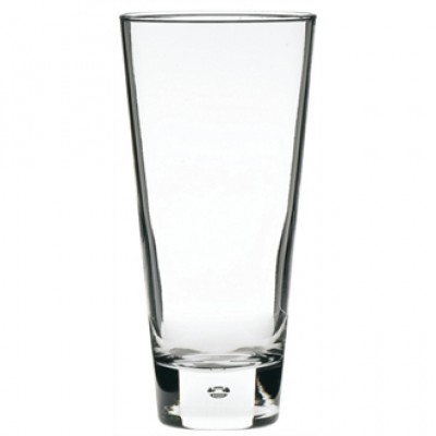 Durobor Norway Hi Ball Glass 450ml