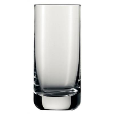 Schott Zwiesel Convention Crystal Hi Ball Glass 345ml